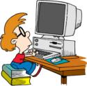 Курсы дистанционного обучения по Информатике и ИКТ